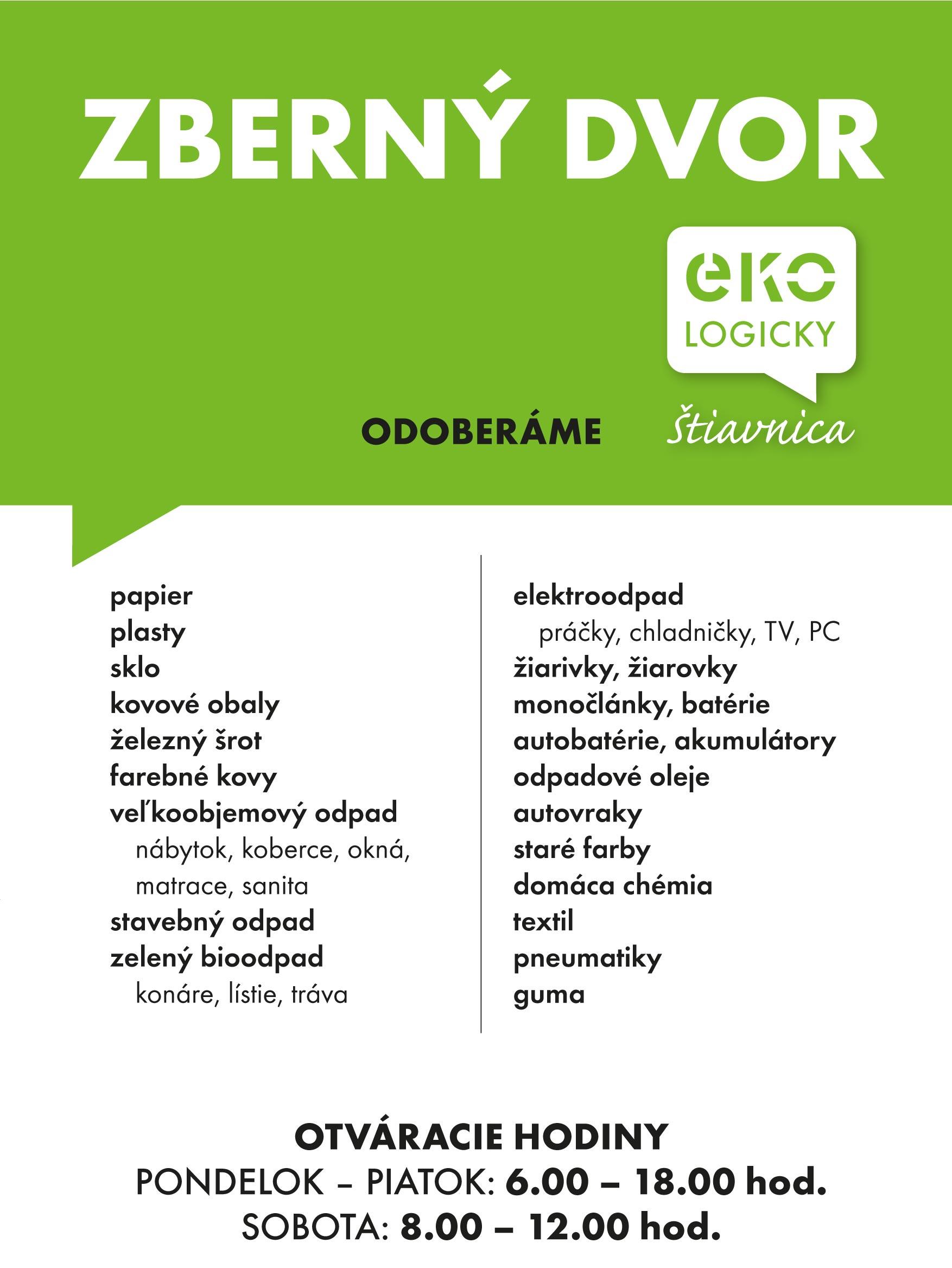 04-EKOlogicky-letak-info-2